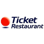 TicketRestaurant