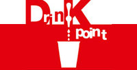 drink-point-small