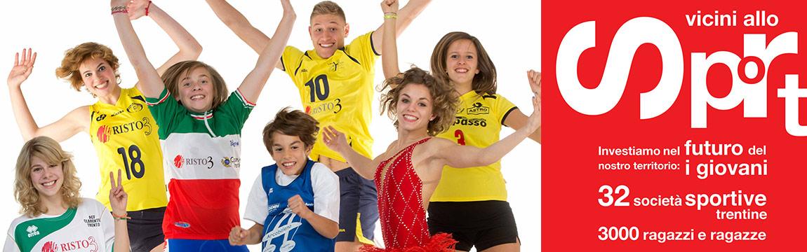 Risto3 Sport